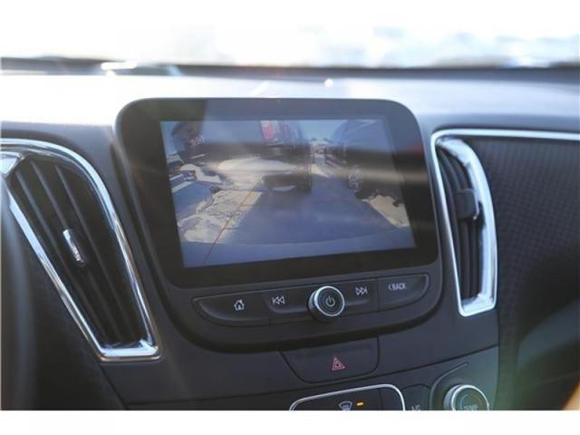 2018 Chevrolet Malibu LT (Stk: 168359) in Medicine Hat - Image 12 of 27