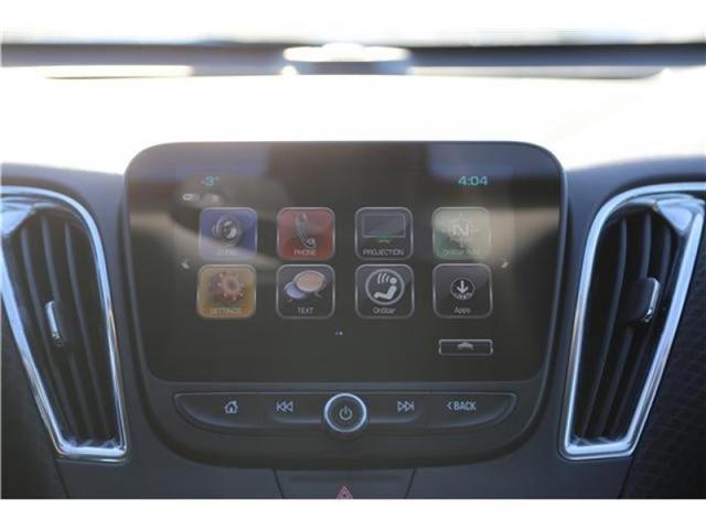 2018 Chevrolet Malibu LT (Stk: 168359) in Medicine Hat - Image 13 of 27