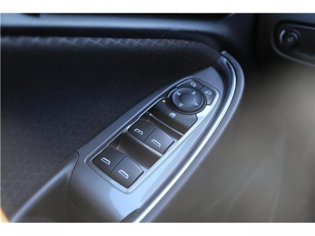 2018 Chevrolet Malibu LT (Stk: 168359) in Medicine Hat - Image 16 of 27