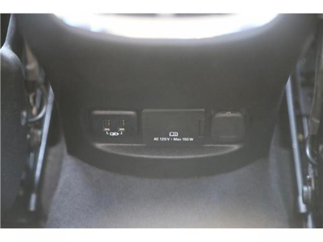 2018 Chevrolet Malibu LT (Stk: 168359) in Medicine Hat - Image 19 of 27