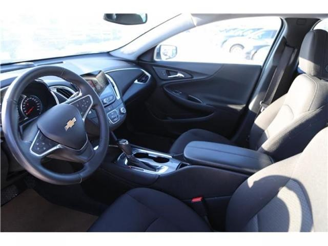 2018 Chevrolet Malibu LT (Stk: 168359) in Medicine Hat - Image 20 of 27