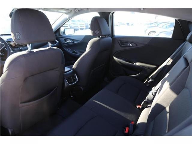 2018 Chevrolet Malibu LT (Stk: 168359) in Medicine Hat - Image 22 of 27