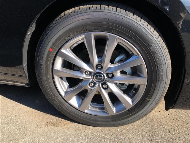 2019 Mazda Mazda3 GS (Stk: LM9232) in London - Image 5 of 5