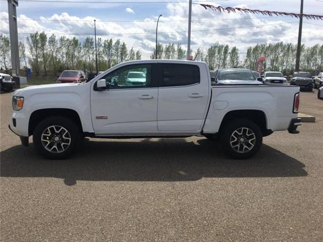2019 GMC Canyon  (Stk: 170039) in Medicine Hat - Image 3 of 25