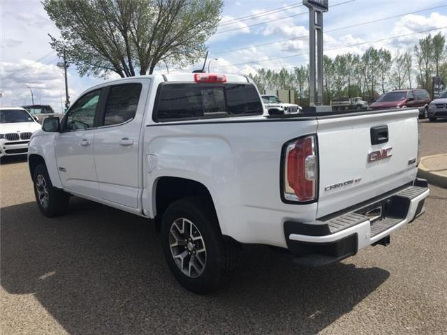 2019 GMC Canyon  (Stk: 170039) in Medicine Hat - Image 4 of 25