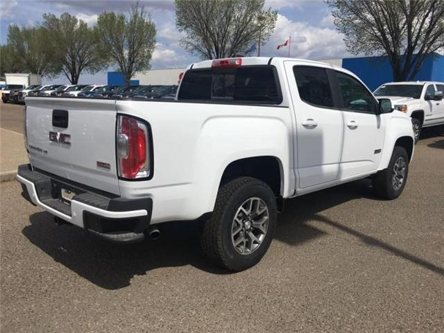 2019 GMC Canyon  (Stk: 170039) in Medicine Hat - Image 6 of 25