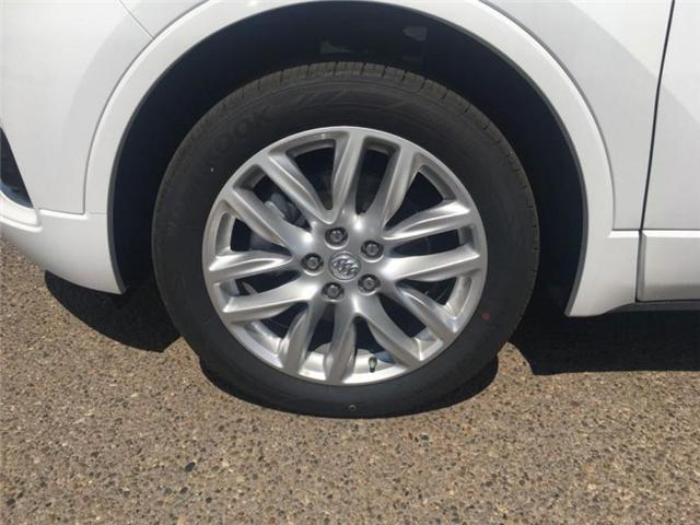 2019 Buick Envision Premium I (Stk: 170268) in Medicine Hat - Image 9 of 22