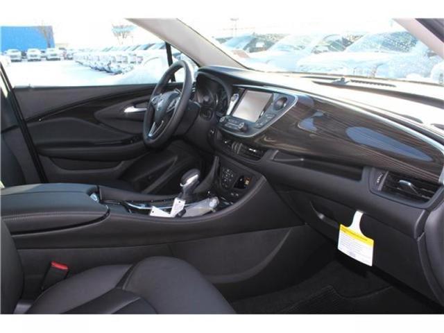 2019 Buick Envision Premium I (Stk: 170268) in Medicine Hat - Image 11 of 22