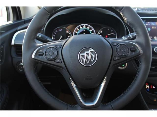 2019 Buick Envision Premium I (Stk: 170268) in Medicine Hat - Image 15 of 22