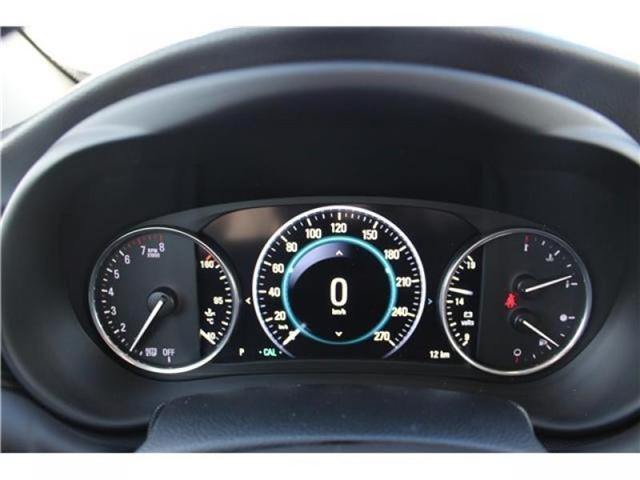 2019 Buick Envision Premium I (Stk: 170268) in Medicine Hat - Image 16 of 22