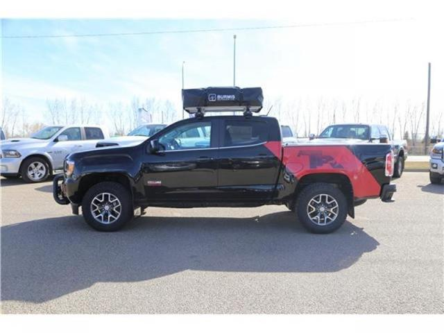 2019 GMC Canyon  (Stk: 170545) in Medicine Hat - Image 7 of 31