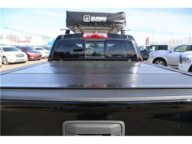 2019 GMC Canyon  (Stk: 170545) in Medicine Hat - Image 16 of 31