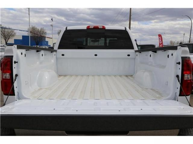 2019 GMC Sierra 2500HD SLE (Stk: 170636) in Medicine Hat - Image 8 of 24