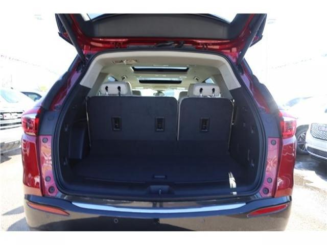 2019 Buick Enclave Premium (Stk: 170872) in Medicine Hat - Image 7 of 34
