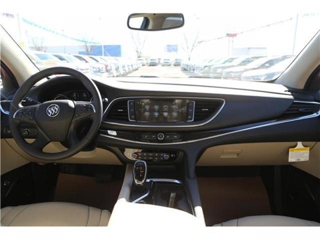 2019 Buick Enclave Premium (Stk: 170872) in Medicine Hat - Image 10 of 34