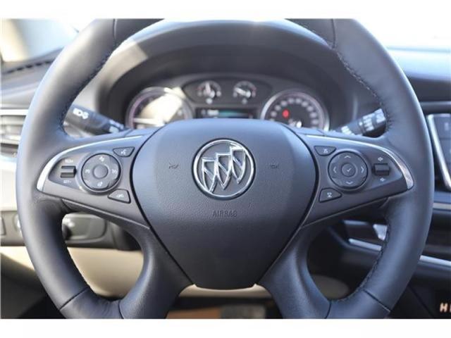 2019 Buick Enclave Premium (Stk: 170872) in Medicine Hat - Image 11 of 34