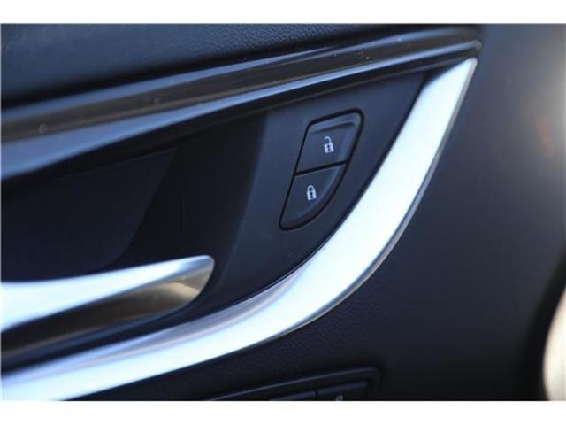 2019 Buick Enclave Premium (Stk: 170872) in Medicine Hat - Image 15 of 34
