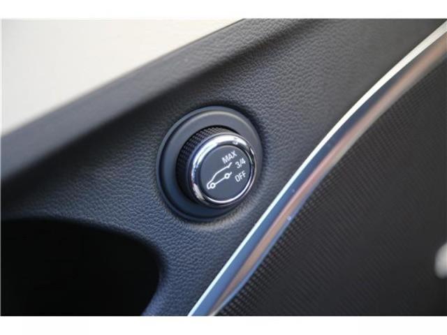 2019 Buick Enclave Premium (Stk: 170872) in Medicine Hat - Image 18 of 34