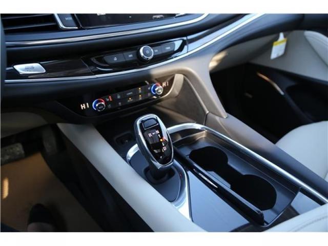 2019 Buick Enclave Premium (Stk: 170872) in Medicine Hat - Image 19 of 34