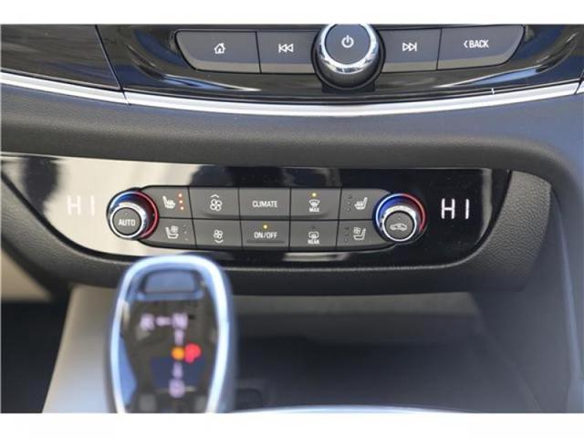 2019 Buick Enclave Premium (Stk: 170872) in Medicine Hat - Image 20 of 34