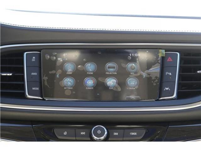 2019 Buick Enclave Premium (Stk: 170872) in Medicine Hat - Image 21 of 34