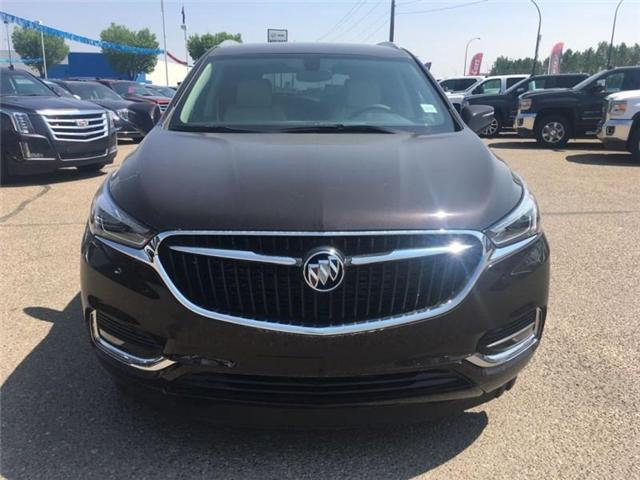 2019 Buick Enclave Essence (Stk: 171053) in Medicine Hat - Image 2 of 25