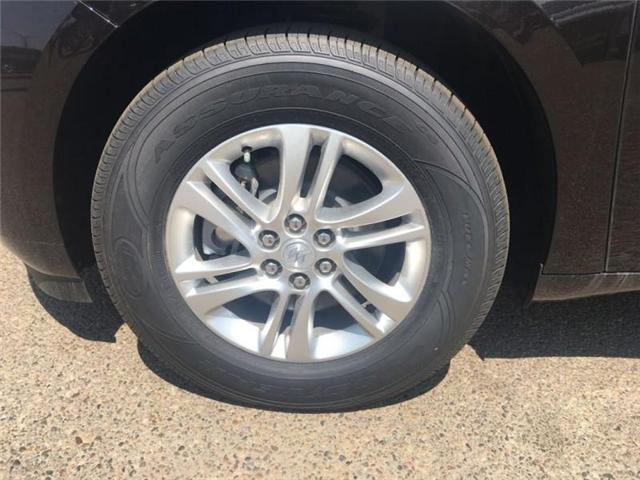 2019 Buick Enclave Essence (Stk: 171053) in Medicine Hat - Image 9 of 25