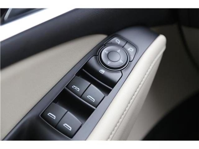 2019 Buick Enclave Essence (Stk: 171053) in Medicine Hat - Image 13 of 25