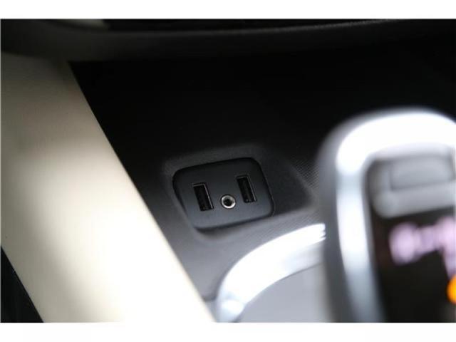 2019 Buick Enclave Essence (Stk: 171053) in Medicine Hat - Image 16 of 25