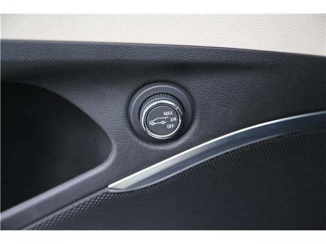 2019 Buick Enclave Essence (Stk: 171053) in Medicine Hat - Image 17 of 25
