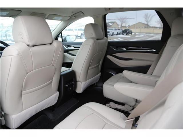 2019 Buick Enclave Essence (Stk: 171053) in Medicine Hat - Image 20 of 25
