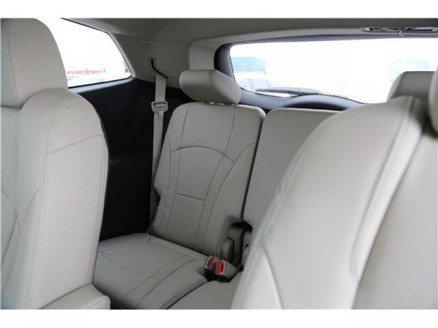 2019 Buick Enclave Essence (Stk: 171053) in Medicine Hat - Image 22 of 25