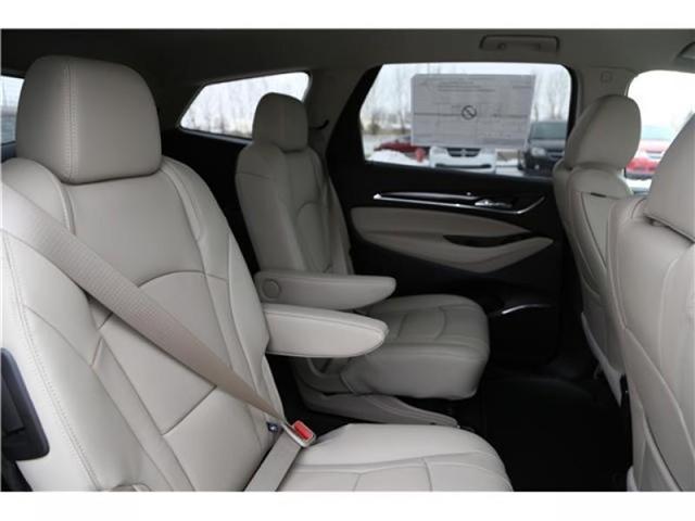 2019 Buick Enclave Essence (Stk: 171053) in Medicine Hat - Image 24 of 25