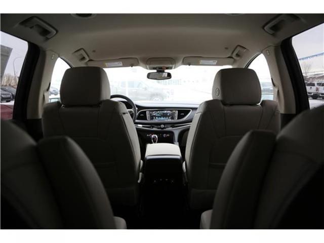 2019 Buick Enclave Essence (Stk: 171053) in Medicine Hat - Image 25 of 25