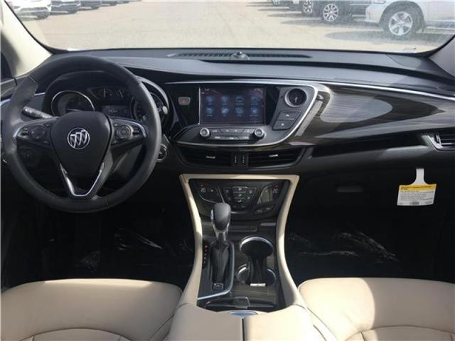 2019 Buick Envision Essence (Stk: 171056) in Medicine Hat - Image 12 of 31