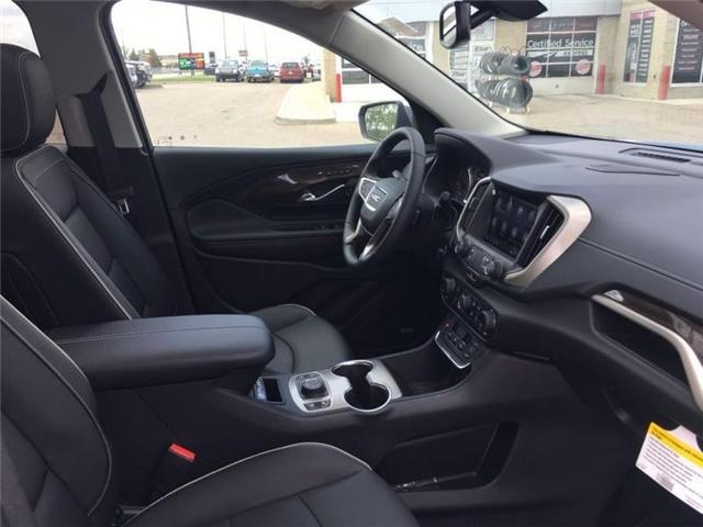 2019 GMC Terrain Denali (Stk: 171307) in Medicine Hat - Image 24 of 26