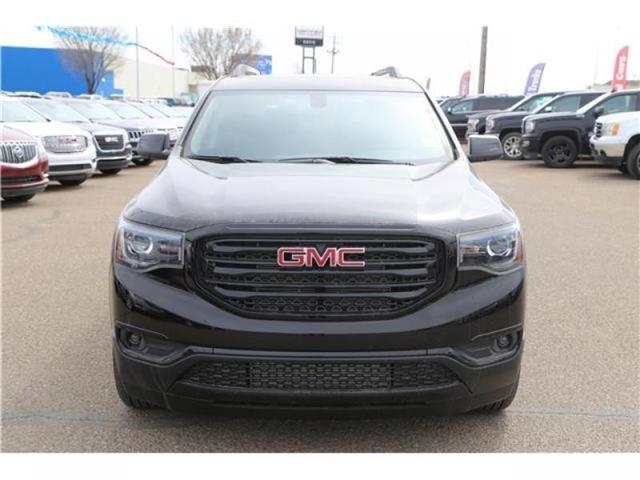 2019 GMC Acadia SLT-1 (Stk: 171795) in Medicine Hat - Image 3 of 37