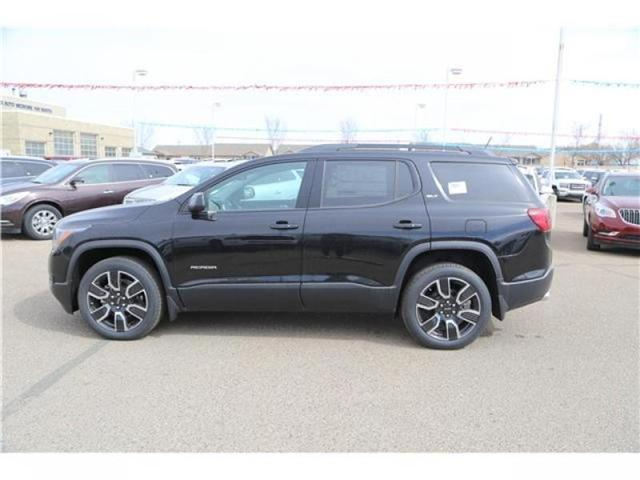 2019 GMC Acadia SLT-1 (Stk: 171795) in Medicine Hat - Image 5 of 37