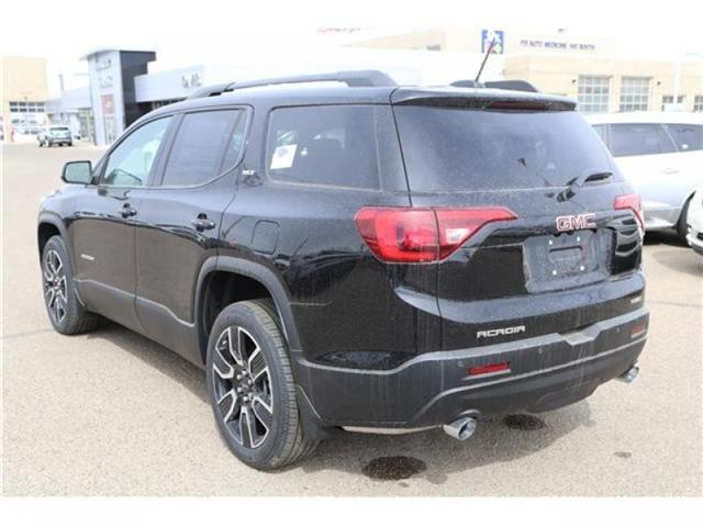 2019 GMC Acadia SLT-1 (Stk: 171795) in Medicine Hat - Image 6 of 37
