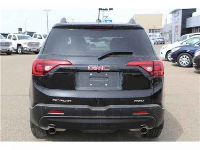 2019 GMC Acadia SLT-1 (Stk: 171795) in Medicine Hat - Image 7 of 37