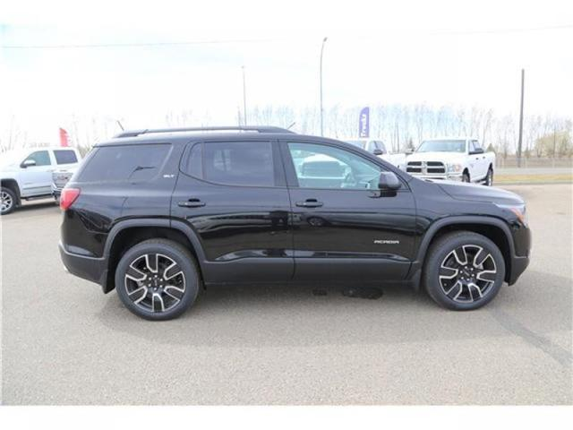 2019 GMC Acadia SLT-1 (Stk: 171795) in Medicine Hat - Image 10 of 37