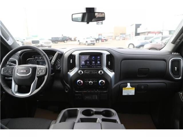 2019 GMC Sierra 1500 SLE (Stk: 172501) in Medicine Hat - Image 2 of 29