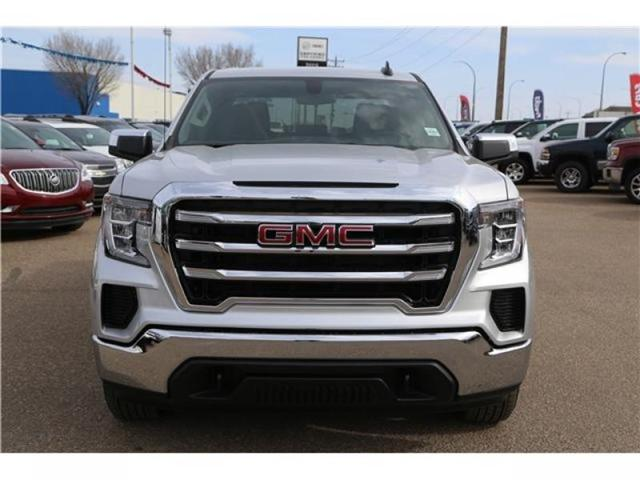 2019 GMC Sierra 1500 SLE (Stk: 172501) in Medicine Hat - Image 3 of 29