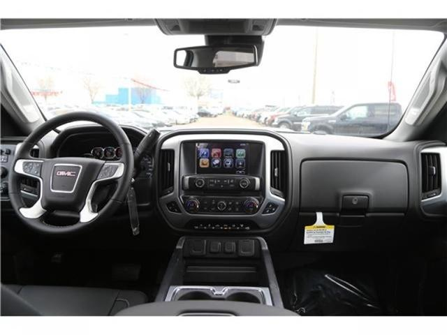 2019 GMC Sierra 3500HD SLT (Stk: 173010) in Medicine Hat - Image 2 of 31
