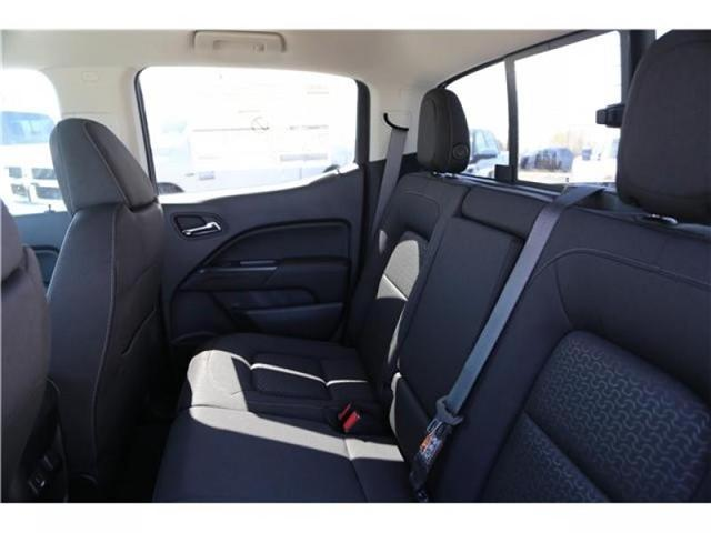 2019 GMC Canyon SLE (Stk: 173220) in Medicine Hat - Image 22 of 26