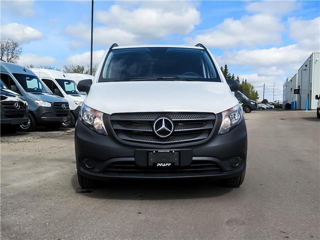2019 Mercedes-Benz Metris Base (Stk: 38678) in Kitchener - Image 2 of 15