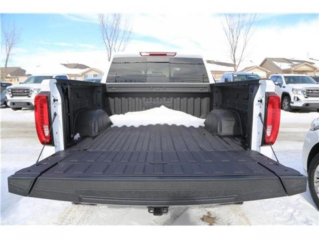 2019 GMC Sierra 1500 SLT (Stk: 172042) in Medicine Hat - Image 8 of 33
