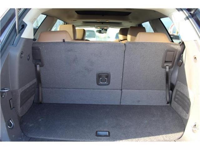 2015 Buick Enclave Premium (Stk: 127599) in Medicine Hat - Image 9 of 21