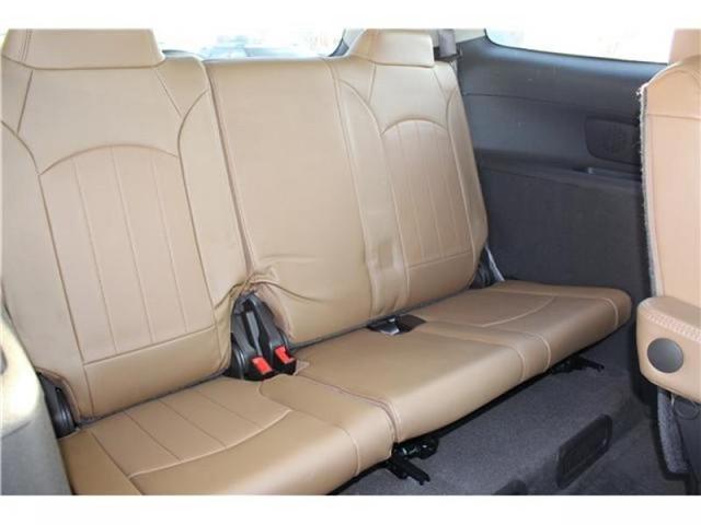 2015 Buick Enclave Premium (Stk: 127599) in Medicine Hat - Image 10 of 21