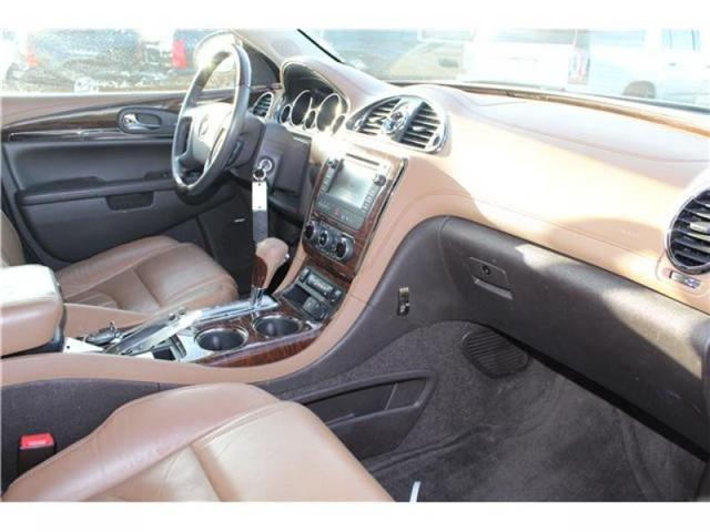 2015 Buick Enclave Premium (Stk: 127599) in Medicine Hat - Image 13 of 21